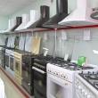 Вытяжки, Магазин Газовые плиты, Анапа