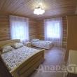 3-х местная спальня ГД Горный Сукко
