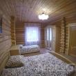 Спальня на 3 места Гостевой дом Горный Сукко
