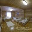 Спальня на 5 мест Гостевой дом Горный Сукко