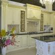 Изготовление кухонь на заказ,Студия мебели Омега