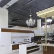Кухни на заказ, Салон мебели Омега, Анапа