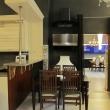 Кухонная мебель (2)