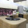 Мебель для кухни, Салон мебели Омега, Анапа