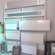 Электрические конвекторы, инфракрасные обогреватели