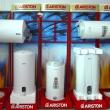 Накопительные водонагреватели, бойлеры