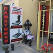 Магазин Памятники в г-к Анапа