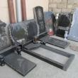 Памятники и изделия из мрамора и гранита в г-к Анапа