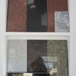Гравировка надписей на мраморных и гранитных плитах