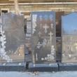 Изготовление памятников из мрамора и гранита. Нанесение изображений на памятники