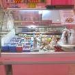 Сахарные фигурки для тортов