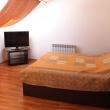 Спальня коттеджи