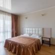 2-х местный Комфорт Курортный отель Олимп Анапа 1