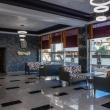 Холл 1, Курортный отель Олимп, Анапа