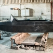 Изготовление лодок из ПНД