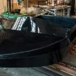Лодка джек-бот из ПНД