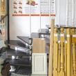 Балясины, L'Wood, Магазин, Анапа