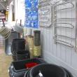 Пластиковые баки, емкости от 5 до 50 литров