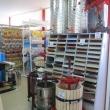 Прессы, емкости, оборудование для виноделия, Магазин Алмаз Анапа