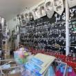 Сантехника в Магазине Алмаз Анапа