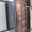 Металлические двери, Ангар, Магазин, Анапа