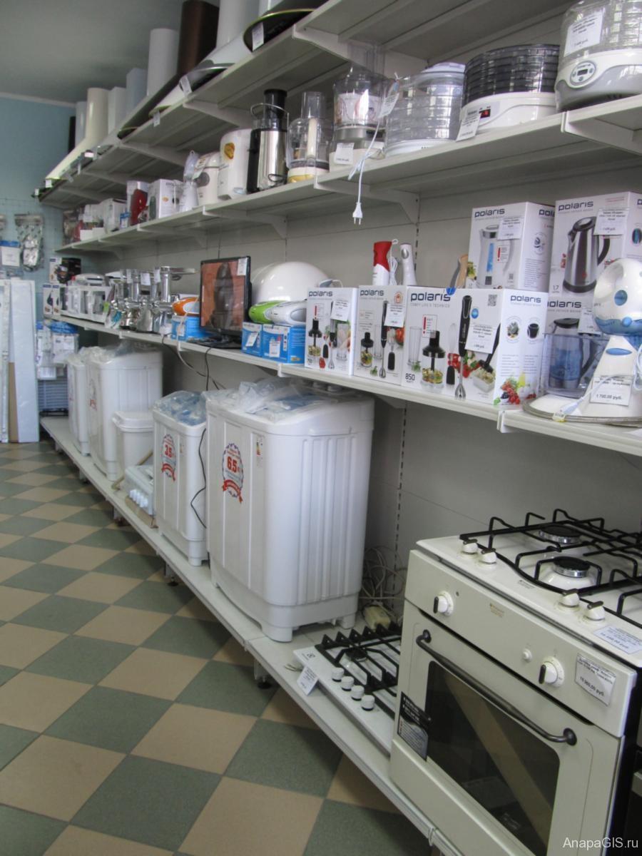 Кухонная бытовая техника d2f05b1bb708b