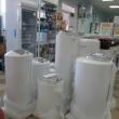 Электрические водонагреватели, Магазин Белая техника Анапа