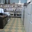 Холодильники, Магазин Белая техника Анапа