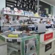 Вытяжные вентиляторы, Магазин Белая техника Анапа