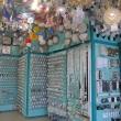 LED лампочки для светильников, Анапа, Магазин Люстры