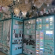 Светодиодная лента, Анапа, Магазин Люстры