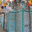 Светодиодные лампочки, Анапа, Магазин Люстры