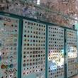 Точечные светильники, Анапа, Магазин Люстры