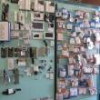 Домофоны, электромеханические замки, системы контроля доступа, Анапа, Магазин Электро