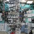 Приборы учета электроэнергии, электросчетчики, Анапа, Магазин Электро