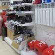 Фитинги для пластиковых газовых труб, Магазин Газовое оборудование, Анапа