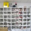 Фитинги и комплектующие для отопления и водопровода, Магазин Газовое оборудование, Анапа