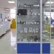 Комплектующие к газовым котлам, Магазин Газовое оборудование, Анапа