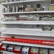Нержавеющие дымоходы, Магазин Газовое оборудование, Анапа