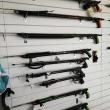 Пневматические ружья для подводной охоты