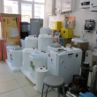 Электрические водонагреватели, Сантехгаз, Анапа