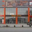 Магазин Царь Баня Анапа