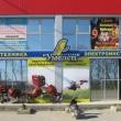 Магазин Умелец Анапа