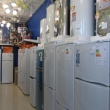 Холодильники Магазин Выбор Анапа