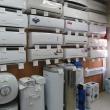 Водонагреватели накопительные, водонагреватели проточные, Выбор, Магазин, Анапа