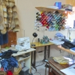 Пошив Одежды Анапа