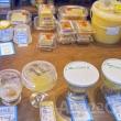 Маточное молочко, прополис, мед в сотах