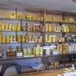 Натуральный мед с пасеки в г Анапа