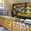 Продажа меда и продуктов пчеловодства в Анапе