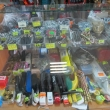 Держаки сварочные, наконечники для газовых горелок, Магазин Металлист, Анапа